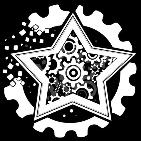 File:Star logo.jpg