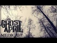 Ghost of April3