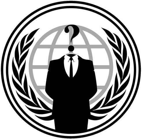 File:Anonymous logo by viperaviator-d4bwqvn copy.jpg