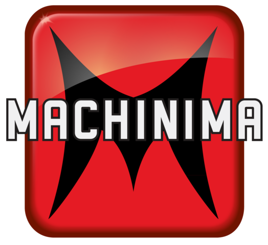 File:Machinima-MainLogo-High.png