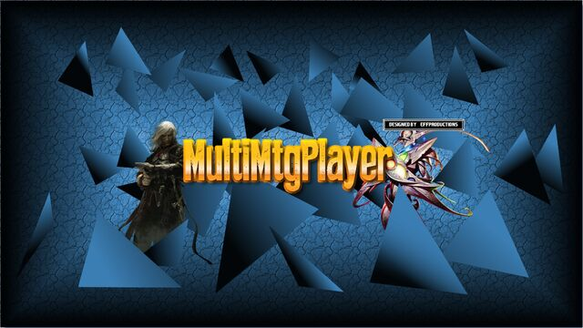File:YouTube OneChannel Banner for MultiMgtGamer.jpg