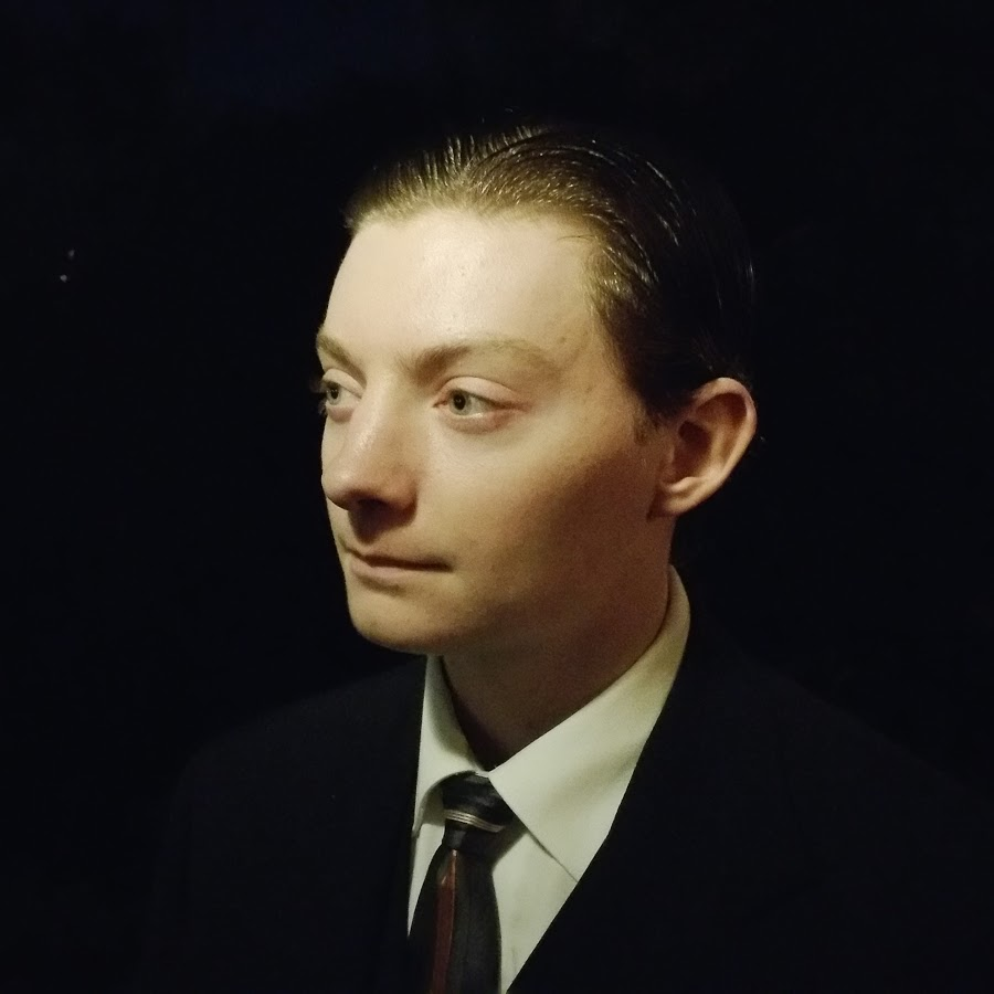 File:Thereportoftheweek.jpg