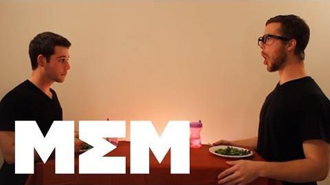 How Animals Eat Their Food MisterEpicMann