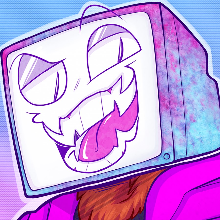 Image result for pyrocynical