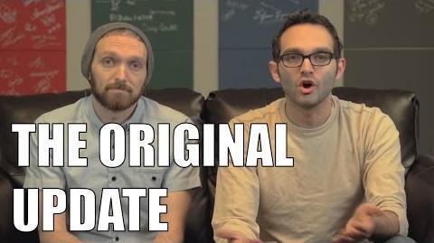 Original Fine Bros