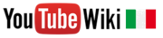 YouTube Italia Wiki