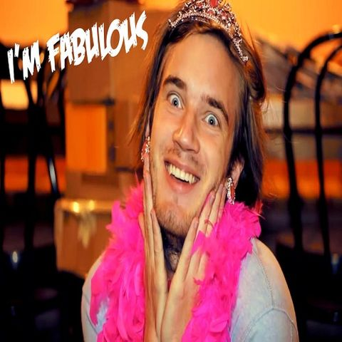 File:Pewdiepie is fabulous by nylah22-adsdasasdasdd5w7exz.jpg