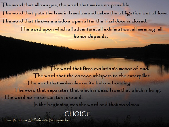 File:Choice Tom.jpg