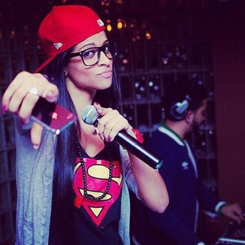 File:Superwoman.jpeg