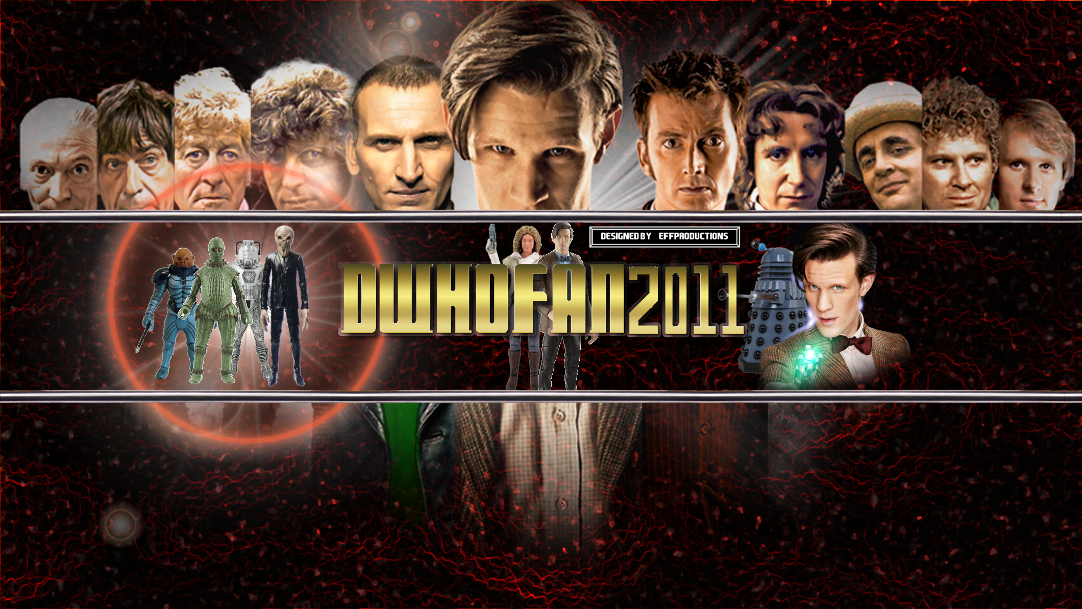 Image - YouTube OneChannel Banner for Dwhofan2011.png | Wikitubia ...