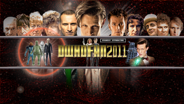 File:YouTube OneChannel Banner for Dwhofan2011.png