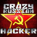 CrazyRussianHackerLogo.jpg