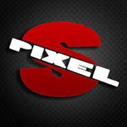 PixelBlended Studios12