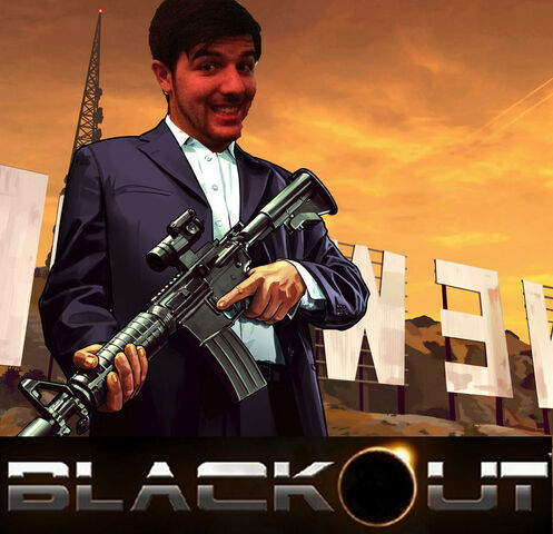 File:Black0ut GTA V Piccola.jpg