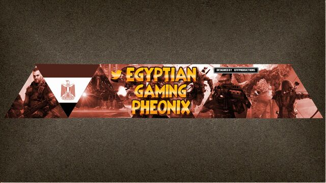 File:YouTube OneChannel Banner for EgyGamingPheonix.jpg