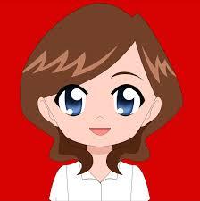 File:AnimeAmerica-Robyn.jpg
