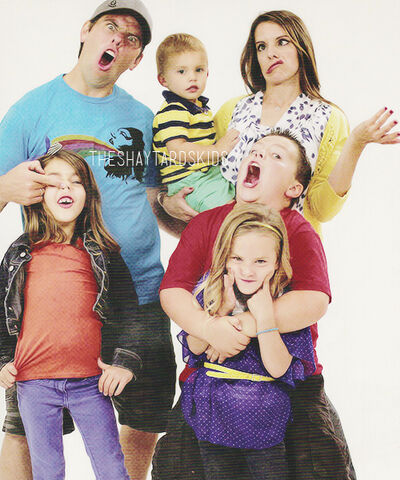 File:Shaytards.jpg