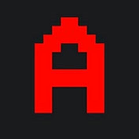 File:Arcade.jpg