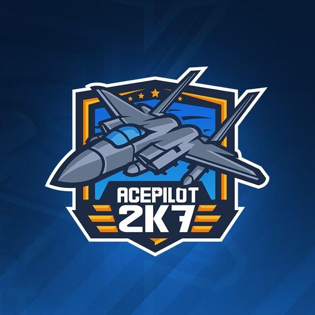 File:Acepilot2k7.jpg