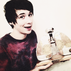 File:Dan Howell icon - 1.png