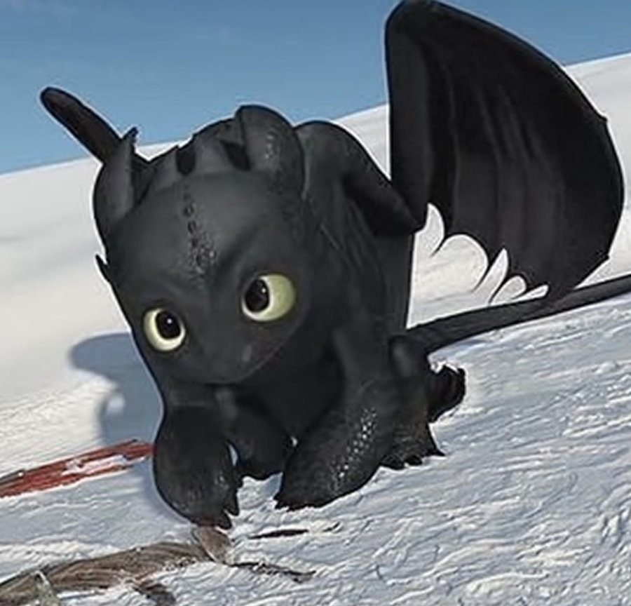 toothless youtube poop wiki fandom powered by wikia