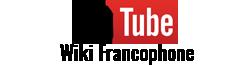 Wiki Youtube français