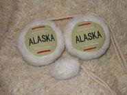 Eskimo yoyo