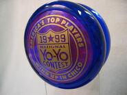 Yomegafireball1999nats