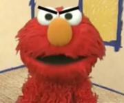 180px-Elmo2