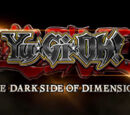 Yu-Gi-Oh! Wikia