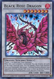 BlackRoseDragon-LC05-EN-UR-LE