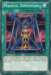 MagicalDimension-YGLD-EN-C-1E