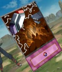 MagnetArmor-EN-Anime-DM