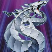 CyberDragon-OW
