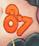 No.87