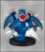 WingedDragonGuardianoftheFortress1-DDM-FIGURE