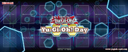 Mat-YuGiOhDay-July27-2013