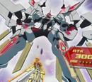 Yu-Gi-Oh! ZEXAL - Episode 142