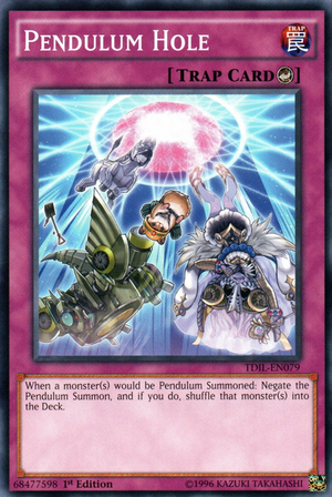 PendulumHole-TDIL-EN-C-1E