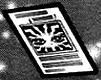 ShadowofEyes-JP-Manga-GX