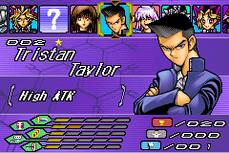 Tristan Taylor-WC4