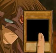 GXx029 - Nightshroud shows card that drain souls