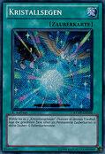 CrystalBlessing-RYMP-DE-ScR-1E