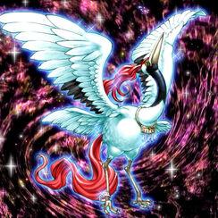 SacredCrane-TF04-JP-VG.jpg