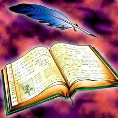 BookofSecretArts-TF04-JP-VG.jpg