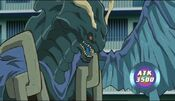 IronChainDragon-JP-Anime-5D-NC