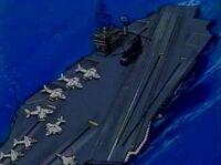 USS Courage