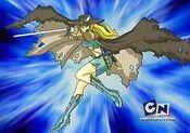 WarriorLadyoftheWasteland-EN-Anime-GX-NC