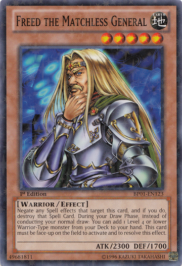 warrior yugioh fandom powered by wikia