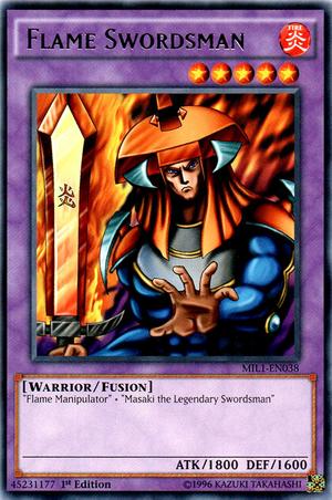 FlameSwordsman-MIL1-EN-R-1E